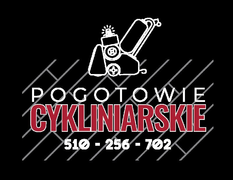 Pogotowie cykliniarskie - cyklinowanie Wrocław